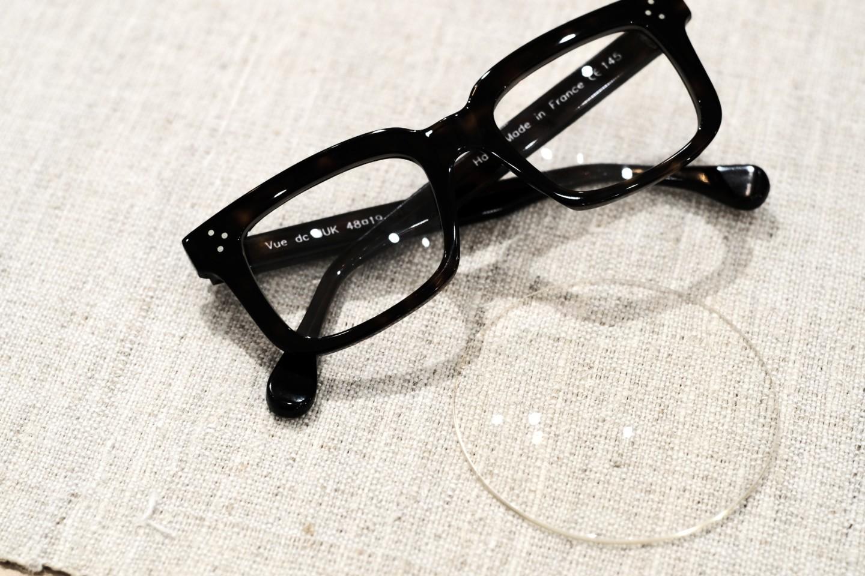 【期間限定価格】HOYAの高機能レンズの取扱をはじめました。