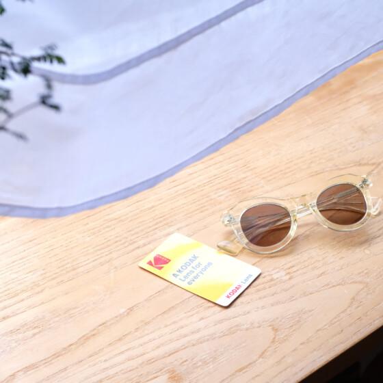 – 釣り人限定 – 偏光レンズのモニターを募集・コンテストの開催